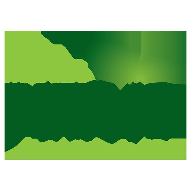 Marché public de la Vallée-de-l'Or