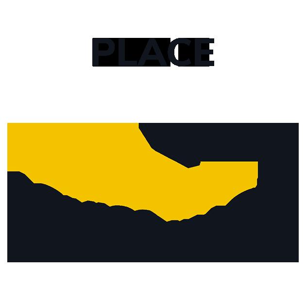 Place Agnico-Eagle