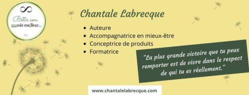 Artisanerie Chantale Labrecque