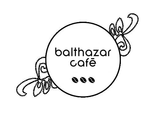 Balthazar Café