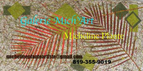 Galerie Mich'Art