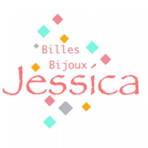 Billes bijoux Jessica