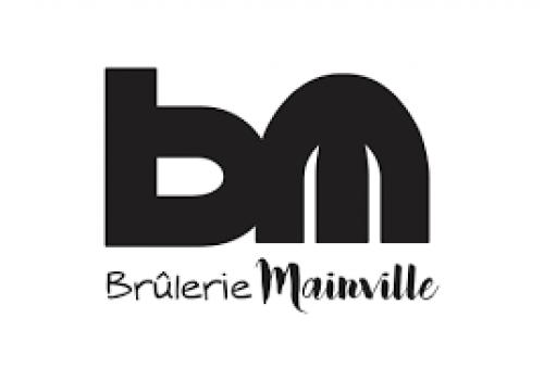 Brûlerie Mainville