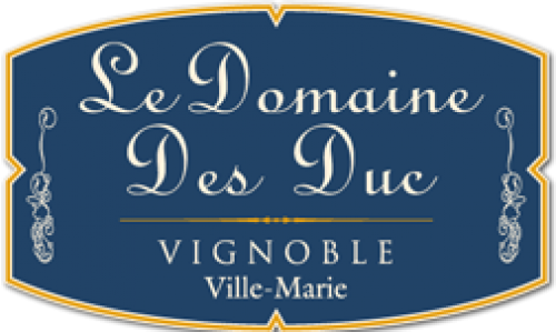 Domaine Des Duc
