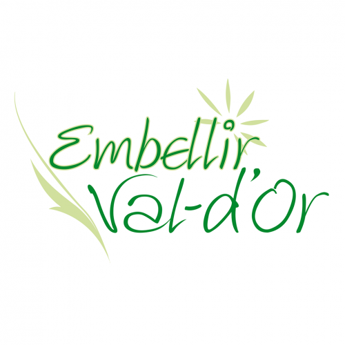 Embellir Val-d'Or