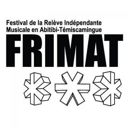FRIMAT