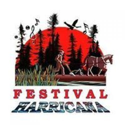 Festival Harricana