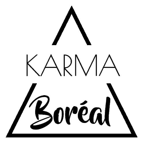 Karma Boréal