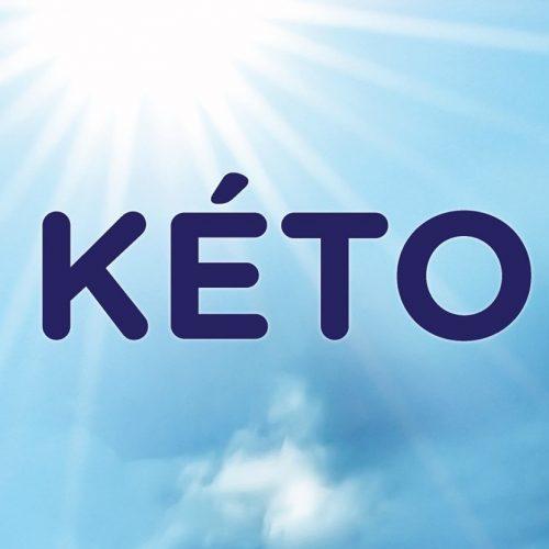 Festival Keto