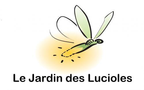 Le Jardin des Lucioles