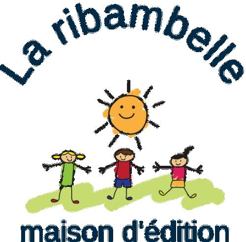 Les Éditions La Ribambelle