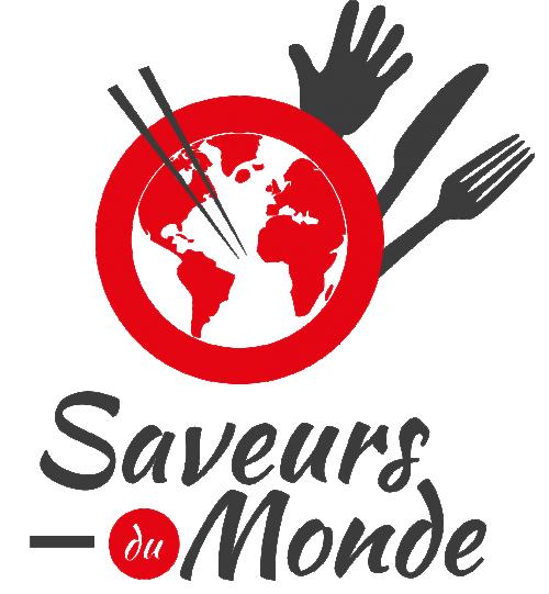 Saveurs du monde en Abitibi-Témiscamingue