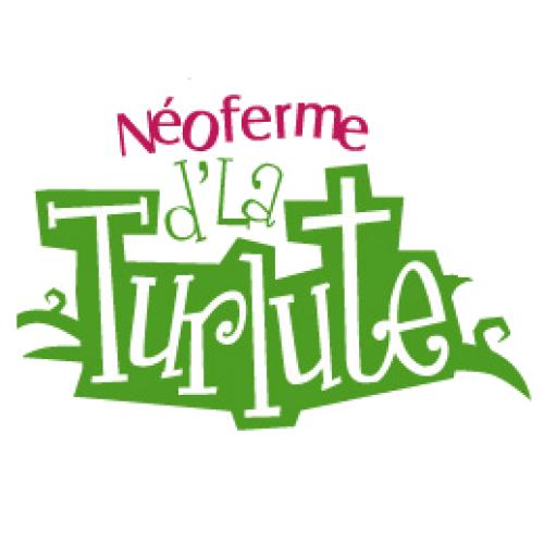 Néoferme d'la Turlute