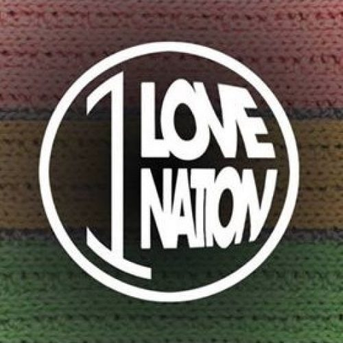 One love one nation
