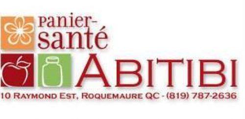 Panier Santé-Abitibi