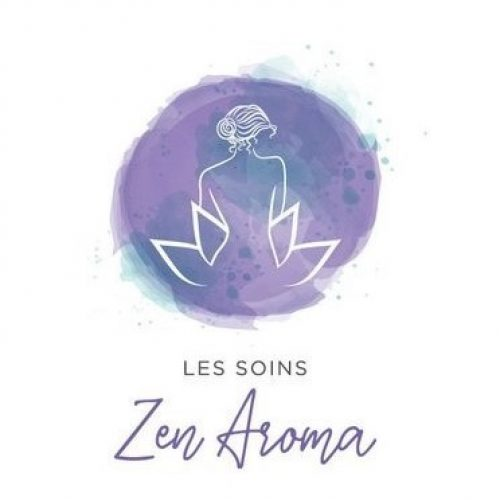 Les Soins Zen Aroma