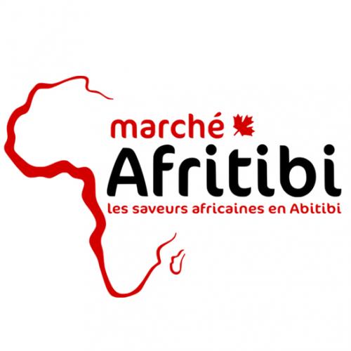 Marché Afritibi