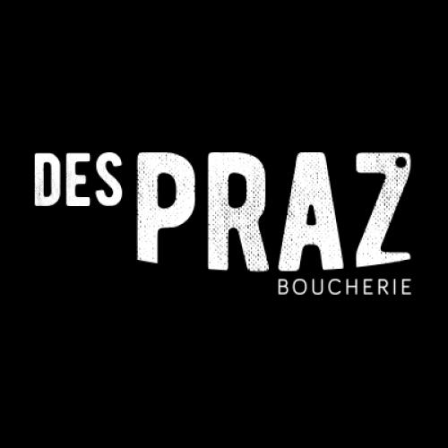 Boucherie des Praz