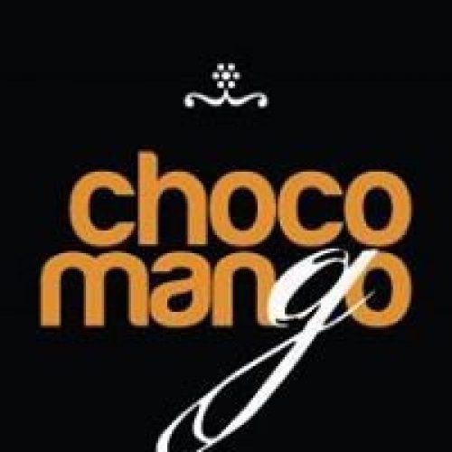 Choco-Mango