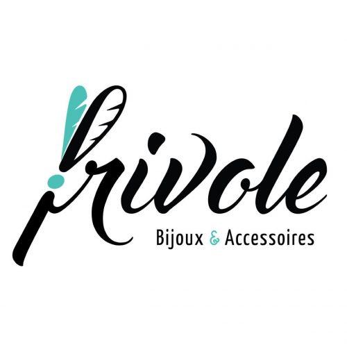 Frivole Bijoux & Accessoires
