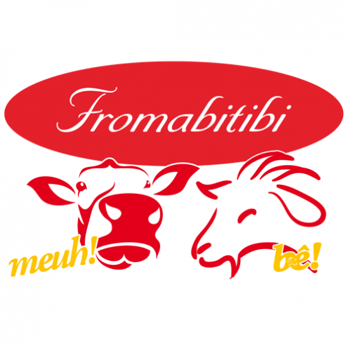 Fromagerie Fromabitibi