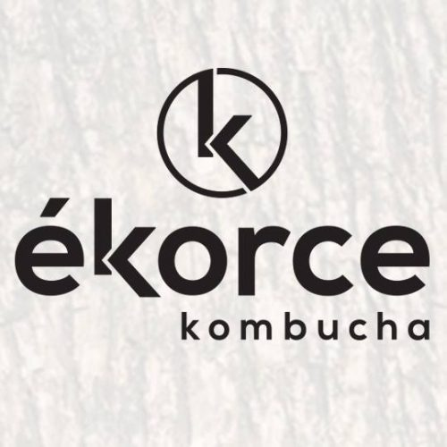 Ékorce Kombucha