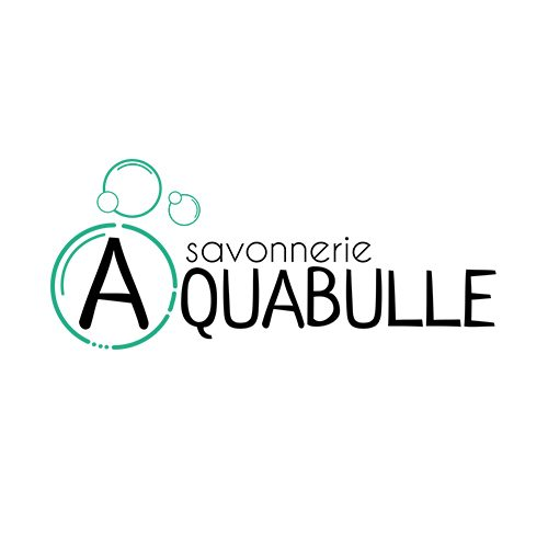 Savonnerie Aquabulle