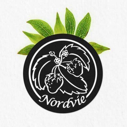 Ferme Nordvie