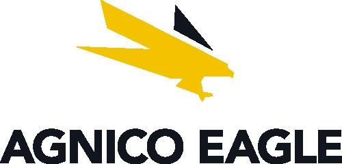 Agnico Eagle