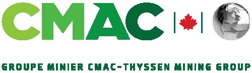 CMAC-Thyssen
