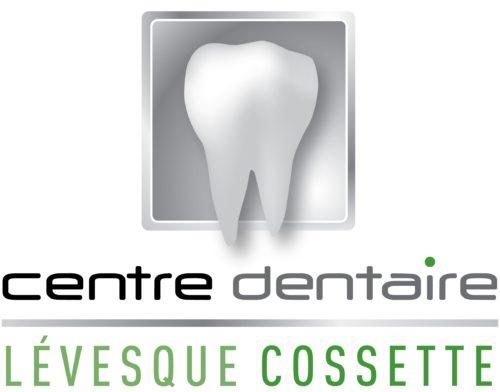 Centre dentaire Lévesque Cossette