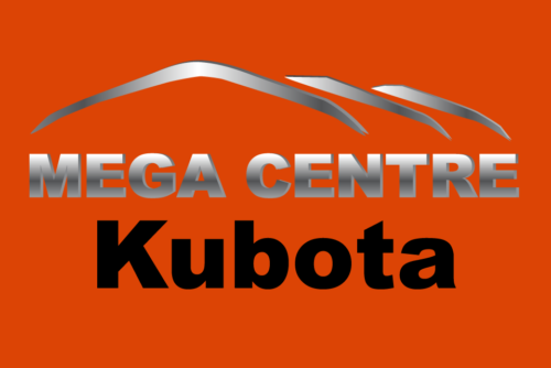 Mega Centre Kubota