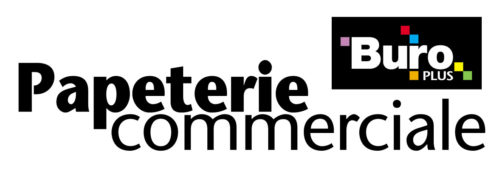 Papeterie commerciale