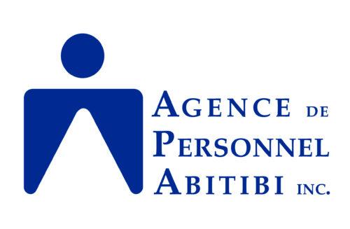 Agence de personnel Abitibi