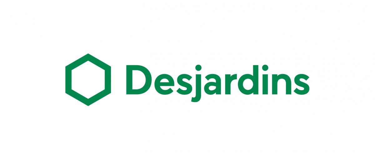 Desjardins : partenaire présentateur