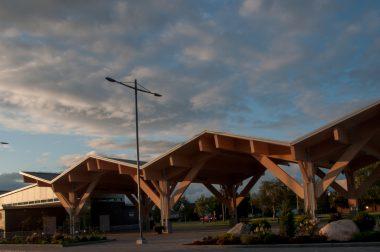 Place Agnico Eagle